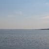 kotorz-wielki-jezioro-turawskie-02