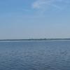 kotorz-wielki-jezioro-turawskie-03