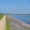 kotorz-wielki-jezioro-turawskie-04