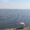 kotorz-wielki-jezioro-turawskie-wedkarze-2
