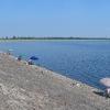 kotorz-wielki-jezioro-turawskie-wedkarze-3