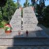 kotorz-wielki-kosciol-pomnik-poleglych