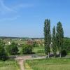 kotorz-wielki-wal-widok-1