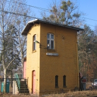 kotulin-stacja-3