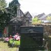 kowalow-kosciol-mauzoleum