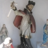 kozlow-kapliczka-nepomucen-ul-marcina
