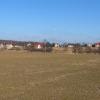 kozlow-widok-1