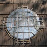 kozlowice-kosciol-okno