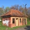 kozlowice-stacja-4