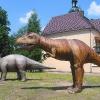 krasiejow-muzeum-2