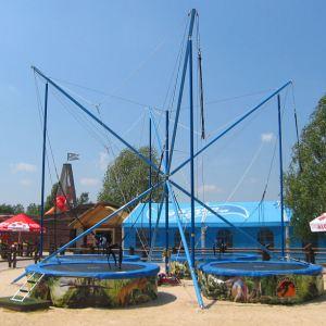 krasiejow-jura-park-13
