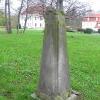 kraskow-palac-obelisk