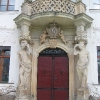 kraskow-palac-portal-1