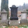 krasna-gora-kosciol-cmentarz