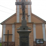 krasna-kosciol-2
