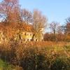 krobielowice-palac-park-2