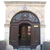 krobielowice-palac-portal