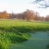 krobielowice-pole-golfowe-1