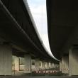 maslice-male-ul-krolewiecka-wiadukt-3