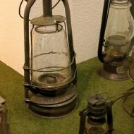 lampy_naftowe11.jpg