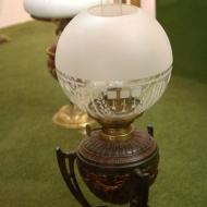 lampy_naftowe17.jpg