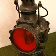 lampy_naftowe21.jpg