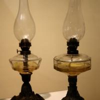 lampy_naftowe03.jpg