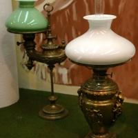 lampy_naftowe05.jpg