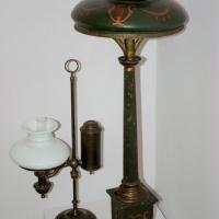 lampy_naftowe07.jpg