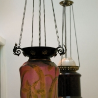 lampy_naftowe16.jpg