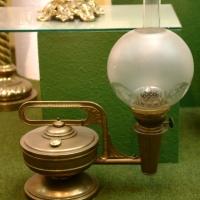 lampy_naftowe18.jpg