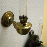 lampy_naftowe19.jpg