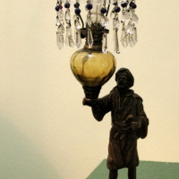 lampy_naftowe20.jpg