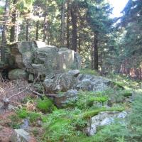krowia-gora-wielka-skaly-3.jpg