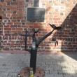 kryniczno-kosciol-pomnik