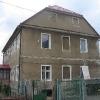 kryniczno-budynek-1