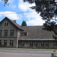 kryry-dawna-szkola