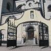 krzanowice-kosciol-sw-waclawa-brama