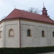 krzanowice-kosciol-sw-mikolaja-3