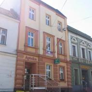 krzanowice-rynek-1