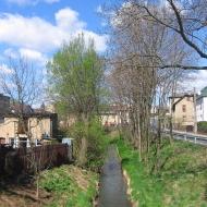 krzanowice-rzeka-biala-woda