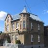 krzanowice-budynek-1