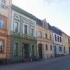 krzanowice-rynek-2