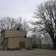 krzanowice-stacja-5