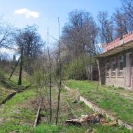 krzanowice-stacja-krzanowice-poludniowe-1
