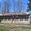 krzanowice-stacja-krzanowice-poludniowe-2