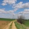 krzanowice-widok-4
