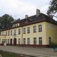 krzepice-dworzec.jpg