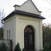 krzepice-kaplica-ul-wielunska.jpg