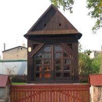 krzepice-kapliczka-ul-kazimierza-wielkiego.jpg